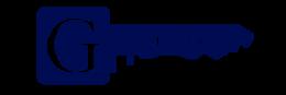 get-to-med Logo blau Standard cropped