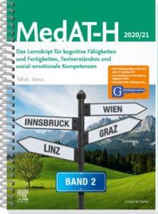 Cover Lernskript für den KFF, SEK und TV Band 2