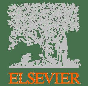 Elsevier Logo Partner get to med