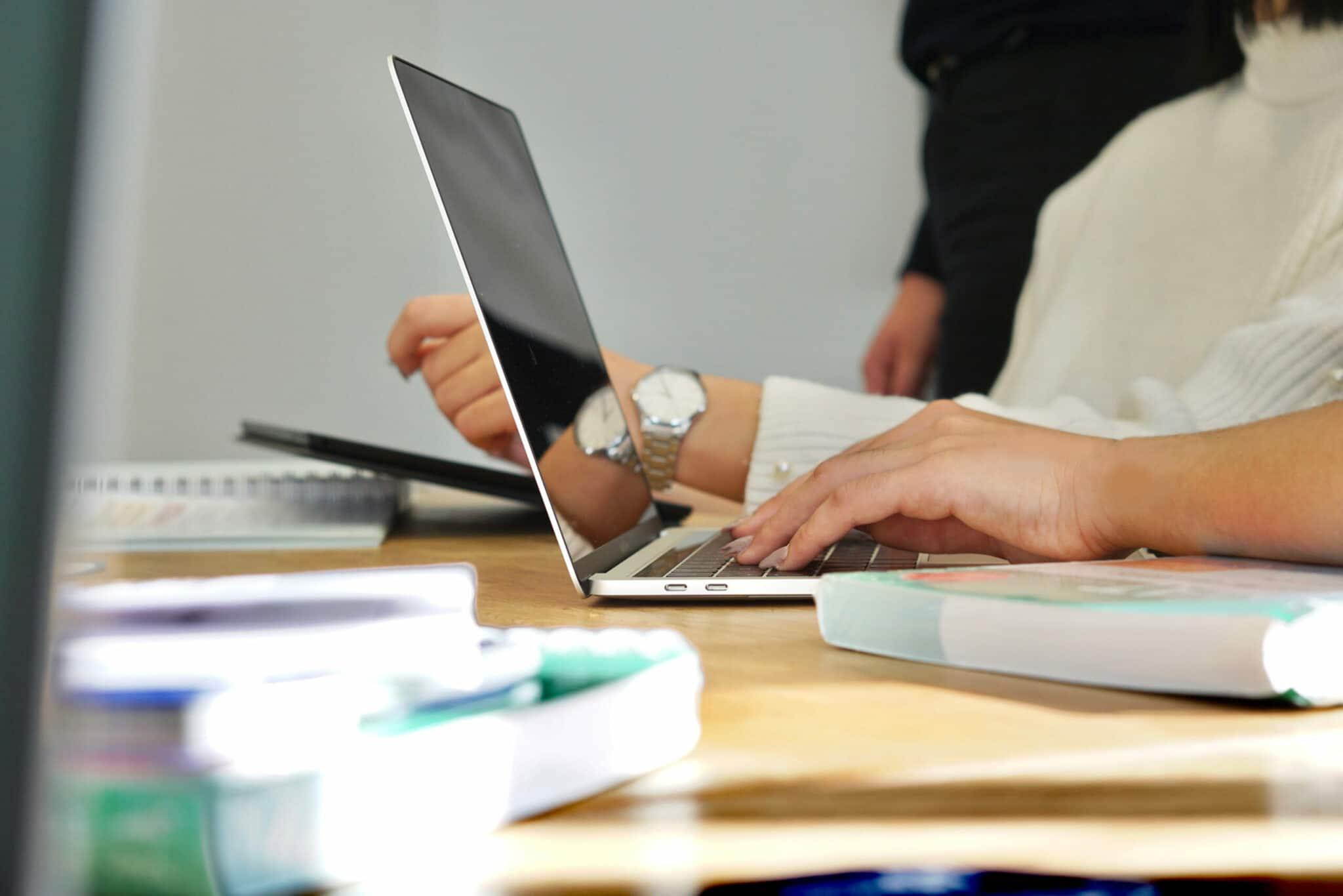 Online Vorbereitung mit get to med