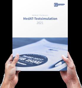 medat testsimulation kostenlos download get to med
