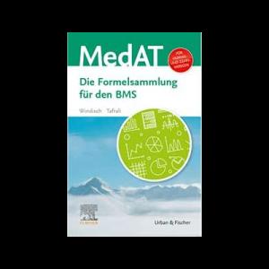 formelsammlung medat get to med bms kaufen