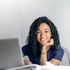 MedAT webinar cover bild vorbereitung bei get to med