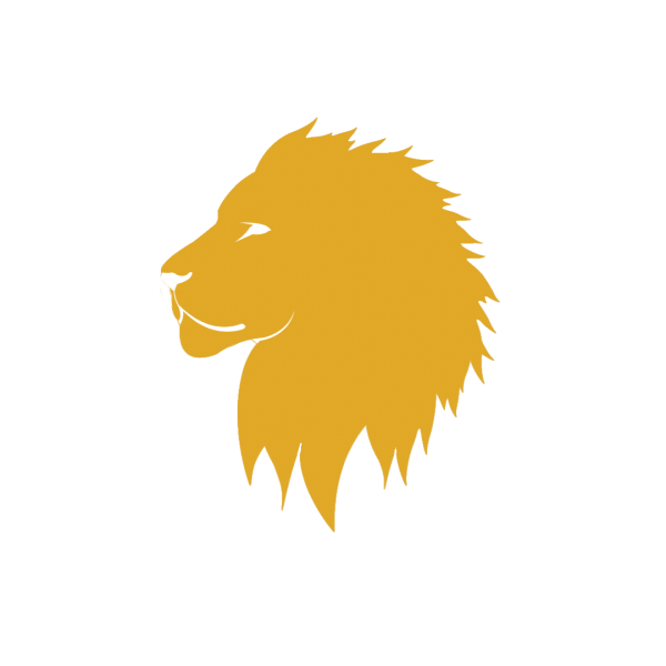MedAT-Mentoring logo get to med Vorbereitung